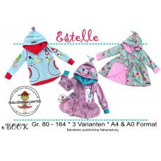 eBook Estelle
