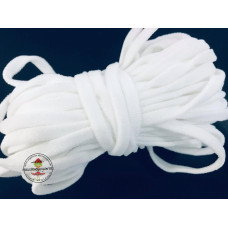 Gummiband  ♥  4 mm breit ♥ 10m
