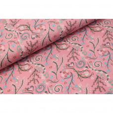 Jersey Batik Fun