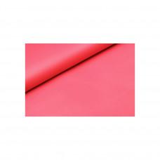 Lederimitat ♥ Kunstleder Pink