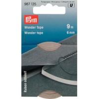 Prym Wondertape 6 mm