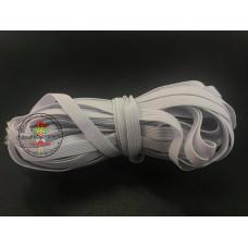 Gummiband  ♥  6 mm breit ♥ 10 m