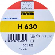 Freudenberg*H 630 *Volumenvlies * 90 cm breit