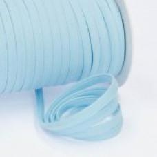 Spaghettiträger ♥ UNI ♥ Hellblau