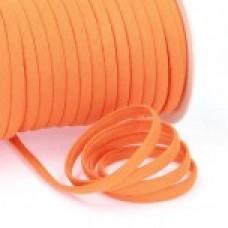 Spaghettiträger ♥ UNI ♥ Orange