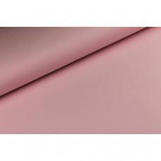 Baumwoll Jersey Cool Pink