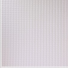 Steppsweat Uni ♥ Weiß