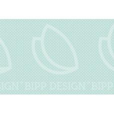 BIPP Design® * Baumwoll Jersey Anker * Amy * Mint