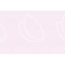 BIPP Design® * Ringel Baumwoll Jersey * Shirley * Light Pink