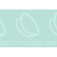 BIPP Design® * UNI Baumwoll Jersey * Presley * Mint