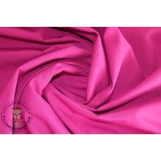Silikon Popeline*Pink