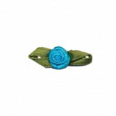 Rose*Aqua