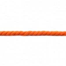 Mega XL Kordel Orange