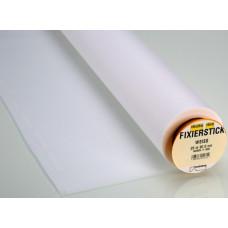 Vlieseline Fixier-Stickvlies 90 cm