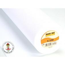 Freudenberg*S 320*Schabrackeneinlage*90 cm breit