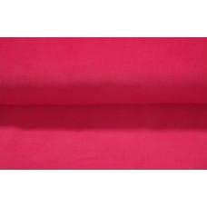 Babycord  * Pink