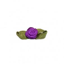 Rose*Lila