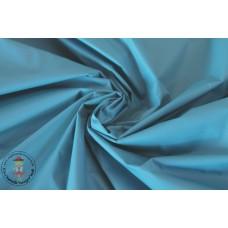 Jackenstoff Lisa*Blau