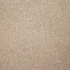 Chambray Jeans Sand
