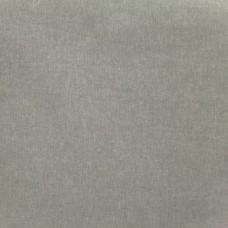 Chambray Jeans Grau