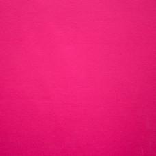 Baumwoll Jersey Pink