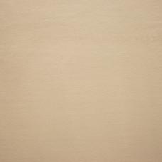 Baumwoll Jersey Sand