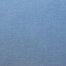 DENIM Jeans hellblau