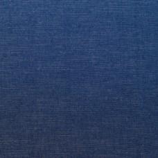 DENIM Jeans mittelblau
