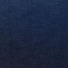 DENIM Jeans dunkelblau