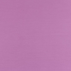 Baumwoll Jersey Soft Mauve