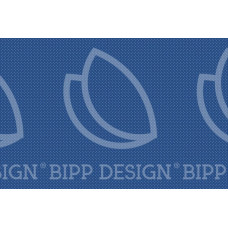 BIPP Design® Baumwoll Jersey Peggy * Jeans