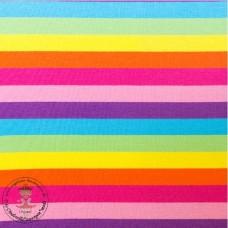 Baumwoll Jersey Multicolour