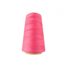 Overlockgarn Pink Set