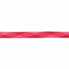 Hoodie Band 20 mm Rot*Fuchsia