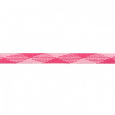 Hoodie Band 20 mm Fuchsia*Rosa