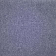 Chambray Jeans Mittelblau