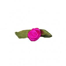 Rose*Pink