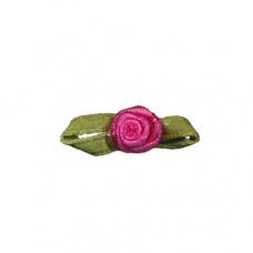 Rose*Fuchsia