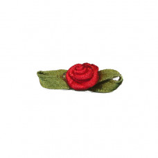 Rose*Rot