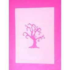 Lebensbaum, A 5