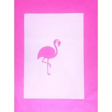 Flamingo 2, A 4