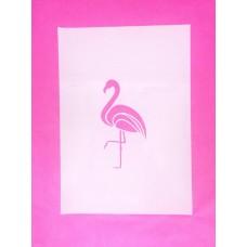 Flamingo 6, A 5