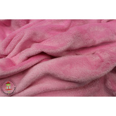 Wellnessfleece*Barbie