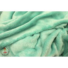 Wellnessfleece*Mint