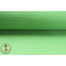 Swafing Ringelbündchen Kiwi*Grün