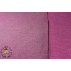 Swafing Kuschel Sweat meliert* Pink