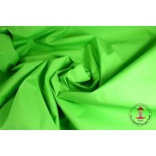 Jackenstoff Lisa*Giftgrün