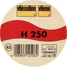 Freudenberg*H 250*stabile Bügeleinlage*90 cm breit