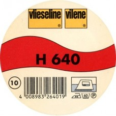 Freudenberg*H 640*Volumenvlies*90 cm breit
