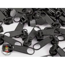 Reißverschluss*Anthrazit*Zipper